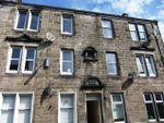 Thumbnail to rent in Rolland Street, Dunfermline, Fife