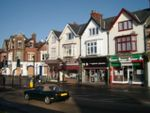 Thumbnail to rent in Commercial Road, Lower Parkstone, Poole