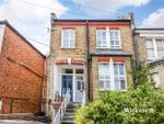 Thumbnail for sale in Brownlow Road, Finchley, London