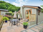 Thumbnail to rent in Lea Lane, Whatstandwell, Matlock