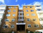 Thumbnail for sale in Surrenden Lodge, Surrenden Road, Brighton, East Sussex