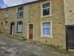 Thumbnail for sale in Lydia Street, Accrington, Lancashire