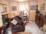 Thumbnail for sale in Tanner Terrace, Porthmadog, Gwynedd
