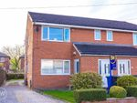 Thumbnail for sale in Coniston Road, Astley, Tyldesley, Manchester
