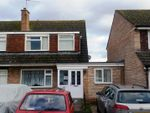 Thumbnail for sale in Willowfield Drive, Kidderminster
