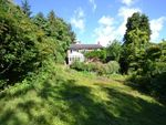 Thumbnail for sale in Vauxhall Lane, Tunbridge Wells, Kent