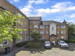 Thumbnail to rent in Bedser Close, London