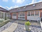 Thumbnail for sale in Enholmes Lane, Patrington, Hull
