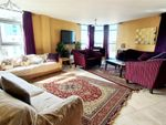 Thumbnail to rent in Altolusso, Bute Terrace, Cardiff