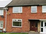 Thumbnail to rent in Lambton Gardens, Burnopfield, Newcastle Upon Tyne