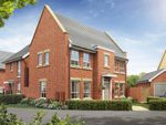 "Thumbnail to rent in ""Morpeth"" at Square Leaze, Patchway, Bristol"