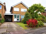Thumbnail for sale in Hillside Road, Spondon