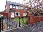 Thumbnail to rent in Fair Oak Close, Preston