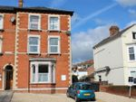 Thumbnail to rent in Oak Lane, Cheddon Road, Taunton
