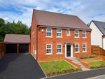 "Thumbnail to rent in ""Chelworth"" at Morda, Oswestry"