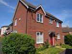Thumbnail to rent in Humber Road, New Stoke Village, Coventry