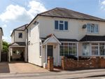Thumbnail for sale in Westborough Road, Maidenhead, Berkshire
