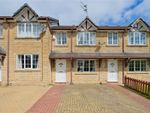 Thumbnail to rent in Moss Hall Road, Accrington, Lancashire
