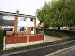 Thumbnail to rent in Marlbrook Drive, Westhoughton, Bolton