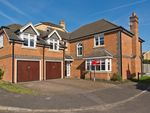 Thumbnail for sale in Bourne Close, Thames Ditton