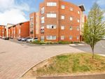 Thumbnail for sale in Bowling Green Close, Bletchley, Milton Keynes