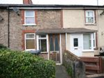 Thumbnail for sale in Llysfaen Road, Old Colwyn, Colwyn Bay
