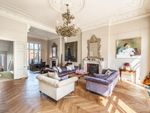 Thumbnail for sale in Leinster Gardens, London
