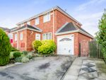 Thumbnail for sale in Crown Well Hill, Ardsley, Barnsley