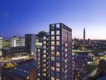 Thumbnail to rent in Shadwell Street, Birmingham