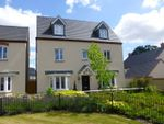 Thumbnail to rent in Ripon Close, Bicester