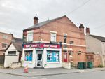 Thumbnail for sale in Lowther Street, Stoke, Coventry