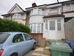 Thumbnail to rent in Roxeth Green Avenue, South Harrow, Middlesex