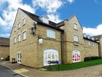 Thumbnail to rent in Neighbourhood Centre, Witney, Oxfordshire