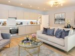 """Thumbnail to rent in """"Buttercup House"""" at Glenburnie Road, London"""