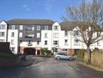 Thumbnail to rent in Brewery Lane, Sidmouth