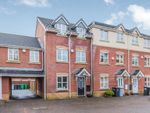 Thumbnail for sale in Stanyer Court, Stapeley, Nantwich, Cheshire