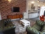 Thumbnail to rent in Clough Road, Sheffield