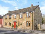 Thumbnail for sale in High Street, Earith, Huntingdon, Cambridgeshire