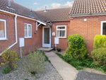Thumbnail for sale in Woodside Court, Sleaford
