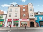 Thumbnail to rent in Boscobal Place, 36 Lowesmoor, Worcester, Worcestershire
