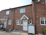 Thumbnail for sale in Murray Close, Deans Gate, Nottingham
