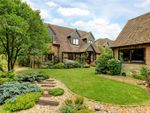 Thumbnail for sale in Woodside, Cold Ash, Thatcham, Berkshire