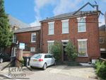 Thumbnail to rent in Fiscal House, 36 Lattimore Road, St Albans