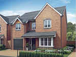 Thumbnail to rent in The Goodwood, Kings Street, Yoxall, Staffordshire