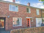Thumbnail for sale in Woodlands Road, East Grinstead, West Sussex