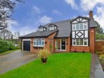 Thumbnail for sale in Ash Meadow, Willesborough, Ashford, Kent