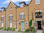 Thumbnail to rent in Westview Close, Peacehaven