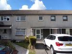 Thumbnail to rent in Heron Place, Johnstone