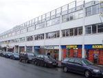 Thumbnail to rent in Quadrant House, Croydon Road, Caterham, Surrey
