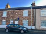 Thumbnail to rent in Myrtle Road, Eaglescliffe, Stockton-On-Tees